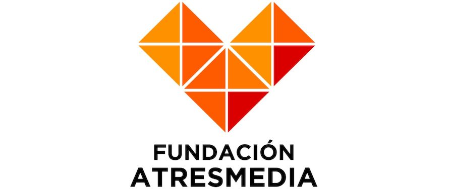 fundacion atresmedia madrid Valle del Miro