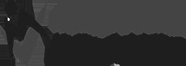 Logo formación profesional valle del miro