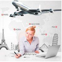 Técnico Superior en agencias de viajes y gestión de eventos colegio valle del miro