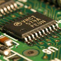 Técnico en Sistemas Microinformáticos y Redes valdemoro
